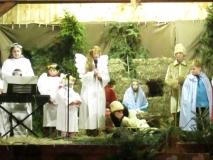 Betlehemezes012