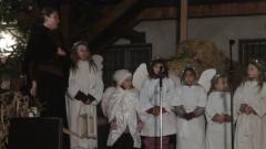 Betlehemezes010