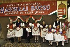 Bucsu012